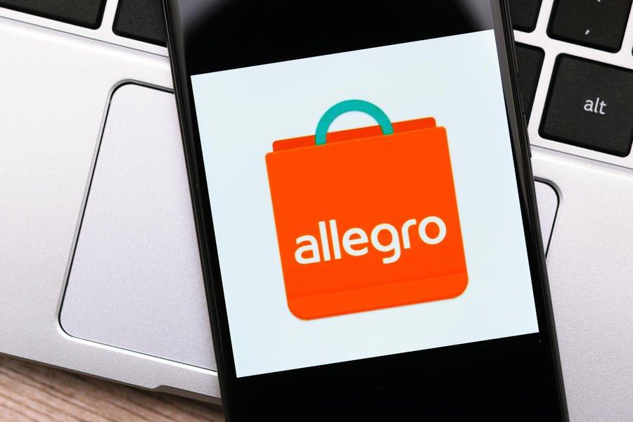Czy Sprzedaz Na Allegro Sie Oplaca Rzetelna Grupa