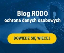 b6b81dbb663b0b Ochrona danych osobowych (RODO) - Rzetelna Grupa