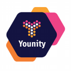 younity.pl
