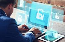 Bezpieczny  e-biznes